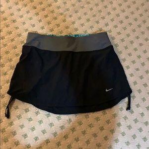 Mike Dri-Fit Skirt